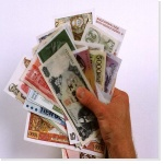 Pourquoi le rachat de crédit cautionné ? finance17