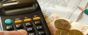 Négocier ses dettes durant un rachat de crédit  finance33-300x122