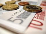 Avec la crise, prêter à taux zéro pour protéger son argent finance37